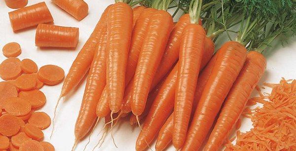 Những sai lầm biến cà rốt thành độc được mà nhiều người đang mắc phải - Ảnh 2