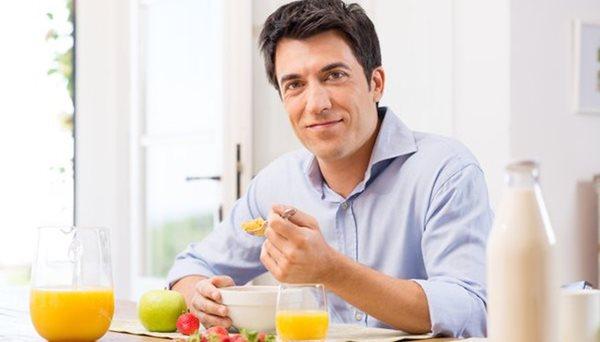 Trẻ hóa, giảm nỗi lo ung thư gan nhờ 5 loại thực phẩm dễ kiếm này - Ảnh 1