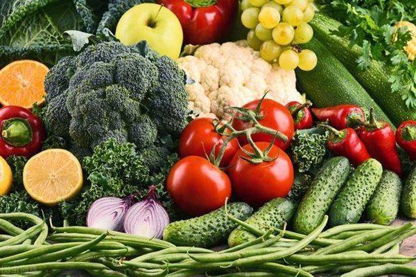 Trẻ hóa, giảm nỗi lo ung thư gan nhờ 5 loại thực phẩm dễ kiếm này - Ảnh 2