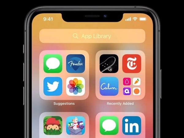 Tin tức công nghệ mới nóng nhất hôm nay 28/6: Mẹo chia sẻ nhanh mật khẩu Wi-Fi cho bạn bè trên iPhone - Ảnh 4