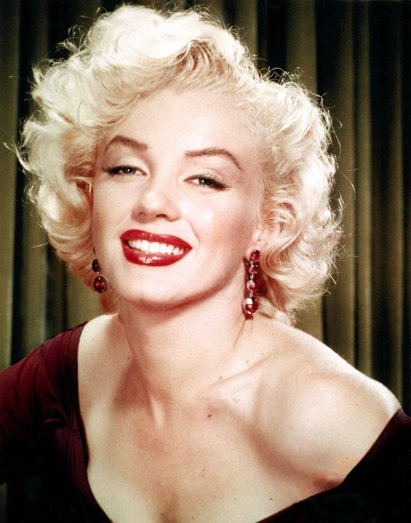 """Cuộc đời bất hạnh của """"biểu tượng sex"""" Hollywood thế kỷ 20 Marilyn Monroe - Ảnh 11"""
