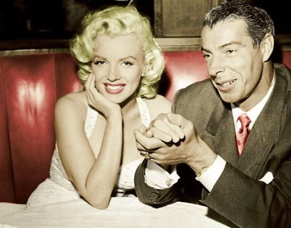 """Cuộc đời bất hạnh của """"biểu tượng sex"""" Hollywood thế kỷ 20 Marilyn Monroe - Ảnh 12"""
