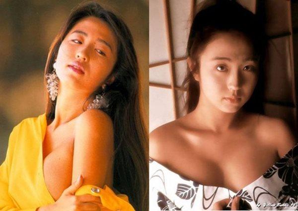 Cuộc đời bất hạnh của nữ hoàng phim khiêu dâm Nhật Bản: Bị cưỡng hiếp từ nhỏ, bỏ nhà đi và chết trong cô độc - Ảnh 5