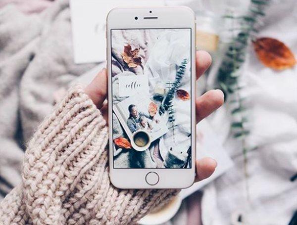 Tin tức công nghệ mới nóng nhất hôm nay 4/6: Những app chụp ảnh siêu đẹp khi đi du lịch - Ảnh 1