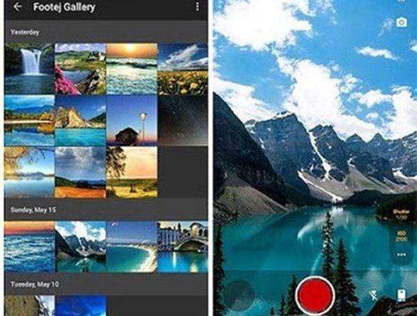 Tin tức công nghệ mới nóng nhất hôm nay 4/6: Những app chụp ảnh siêu đẹp khi đi du lịch - Ảnh 2
