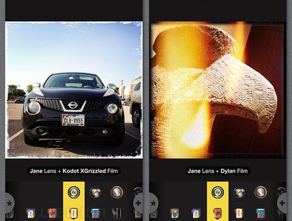 Tin tức công nghệ mới nóng nhất hôm nay 4/6: Những app chụp ảnh siêu đẹp khi đi du lịch - Ảnh 6