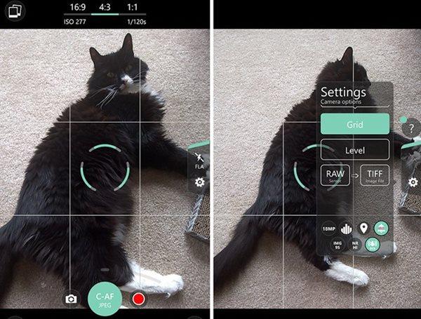 Tin tức công nghệ mới nóng nhất hôm nay 4/6: Những app chụp ảnh siêu đẹp khi đi du lịch - Ảnh 7