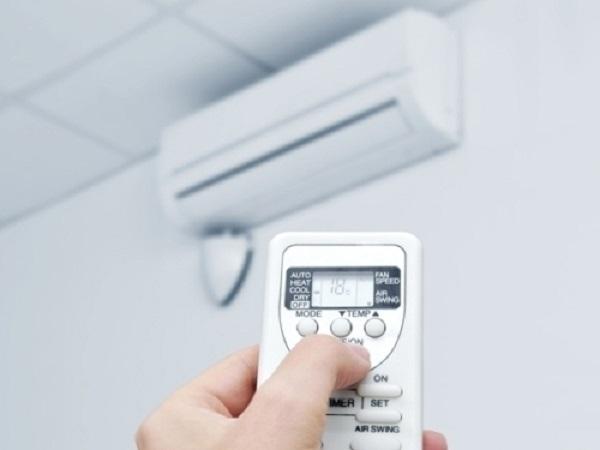 Cách chọn chế độ điều hòa để vẫn mát mà lại ít tốn tiền điện - Ảnh 2