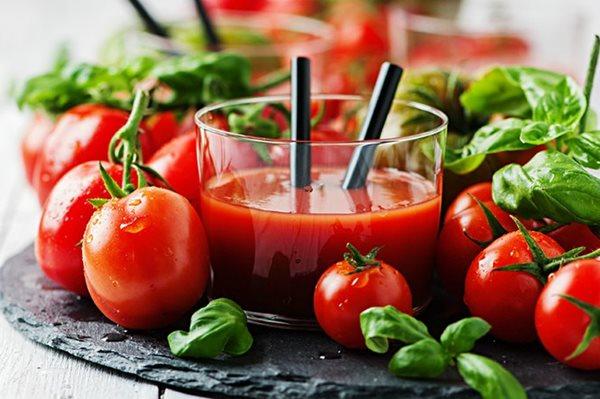 Những loại đồ uống buổi sáng tốt hơn cả thuốc bổ, giúp thanh lọc cơ thể cả ngày - Ảnh 3