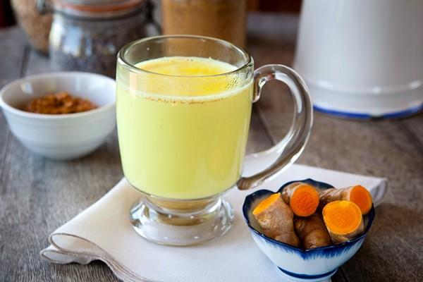 Những loại đồ uống buổi sáng tốt hơn cả thuốc bổ, giúp thanh lọc cơ thể cả ngày - Ảnh 2