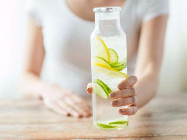 Những loại đồ uống buổi sáng tốt hơn cả thuốc bổ, giúp thanh lọc cơ thể cả ngày - Ảnh 4