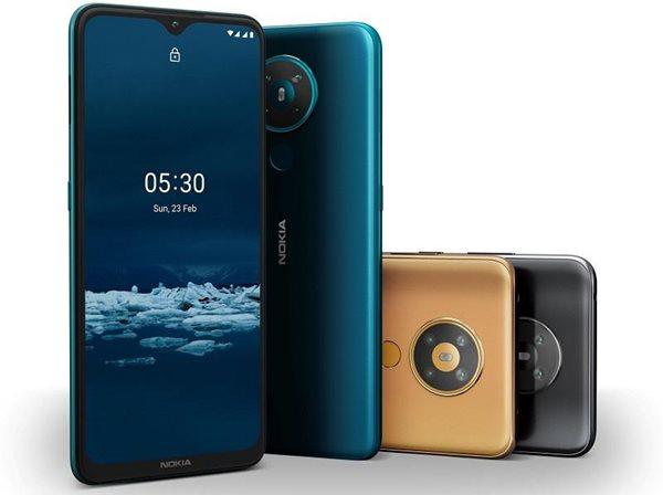 Tin tức công nghệ mới nóng nhất hôm nay 8/6: Smartphone nào là cơn ác mộng với iPhone 12? - Ảnh 5