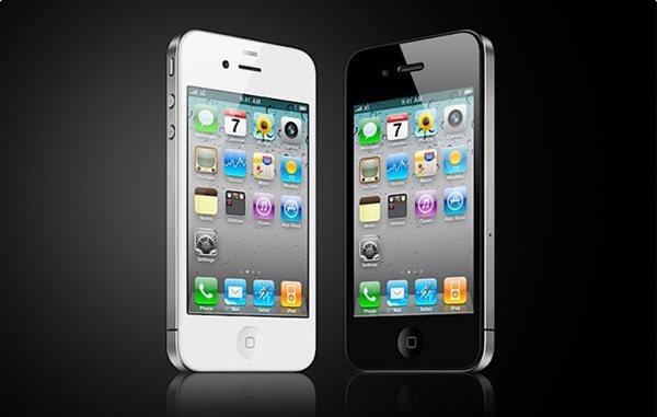 Tin tức công nghệ mới nóng nhất hôm nay 9/6: Chiếc iPhone đẹp nhất tròn 10 tuổi - Ảnh 2