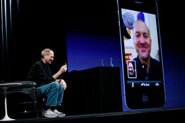 Tin tức công nghệ mới nóng nhất hôm nay 9/6: Chiếc iPhone đẹp nhất tròn 10 tuổi - Ảnh 6