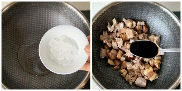 Bí quyết nấu món thịt bò thơm, mềm,ngon, ngọt ai ăn một lần cả đời vương vấn - Ảnh 2