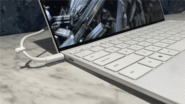 Tin tức công nghệ mới nóng nhất hôm nay 10/7: Top 5 laptop được yêu thích nhất hiện nay - Ảnh 4
