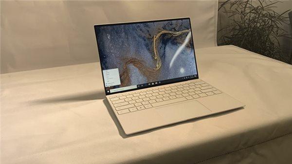 Tin tức công nghệ mới nóng nhất hôm nay 10/7: Top 5 laptop được yêu thích nhất hiện nay - Ảnh 5