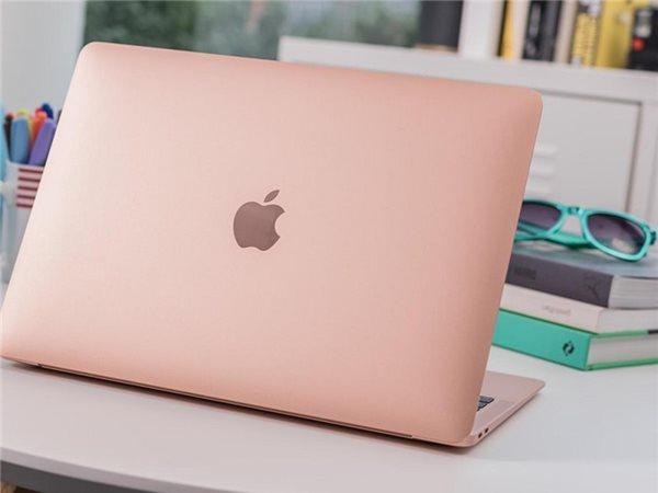 Tin tức công nghệ mới nóng nhất hôm nay 10/7: Top 5 laptop được yêu thích nhất hiện nay - Ảnh 7