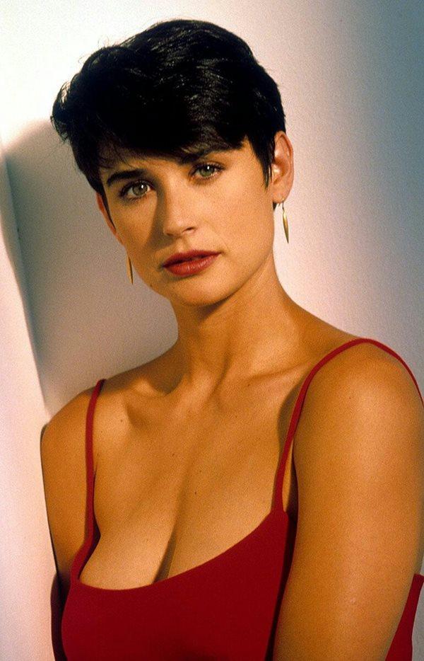 Đời tư bất hạnh của nữ diễn viên từng chinh phục cả Hollywood - Ảnh 7