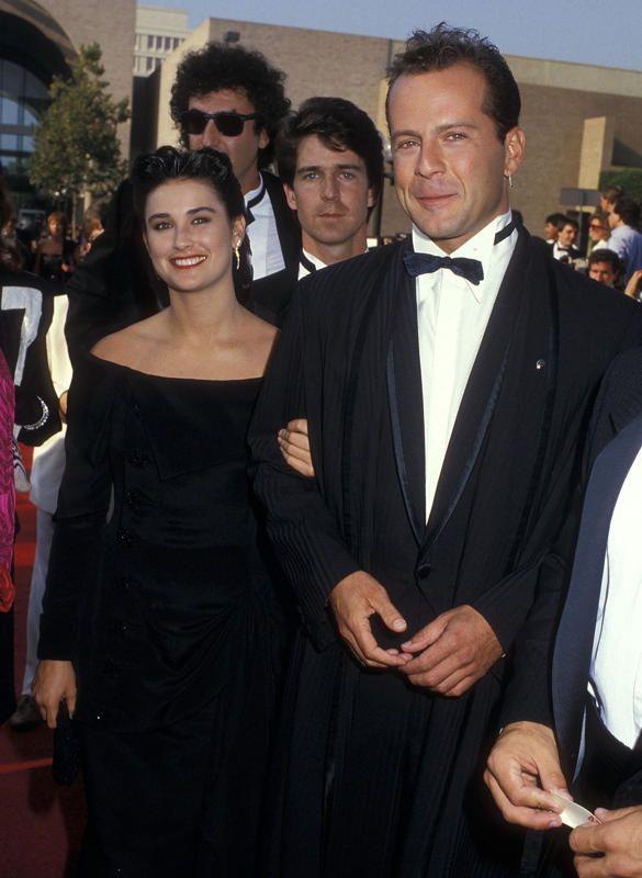 Đời tư bất hạnh của nữ diễn viên từng chinh phục cả Hollywood - Ảnh 8