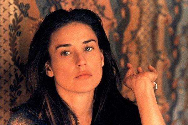 Đời tư bất hạnh của nữ diễn viên từng chinh phục cả Hollywood - Ảnh 1