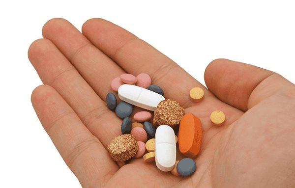 Sai lầm khi ăn giá đỗ gây nguy cơ trúng độc, mắc ung thư - Ảnh 4