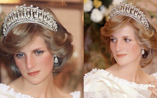 Công nương Diana và câu chuyện tình tay ba khiến nhiều người tiếc nuối - Ảnh 2