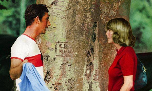 Công nương Diana và câu chuyện tình tay ba khiến nhiều người tiếc nuối - Ảnh 3