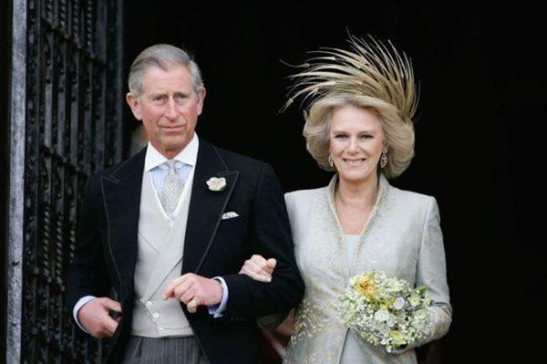 Công nương Diana và câu chuyện tình tay ba khiến nhiều người tiếc nuối - Ảnh 7