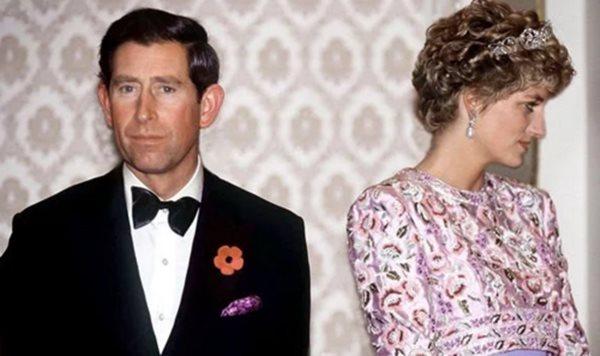 Công nương Diana và câu chuyện tình tay ba khiến nhiều người tiếc nuối - Ảnh 5