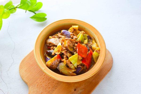 Đừng om, cập nhật ngay cách chế biến nhanh món ăn ngon mới từ cà tím cho bữa tối nay - Ảnh 5