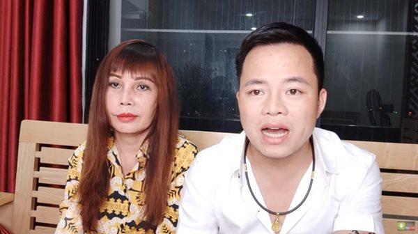 Tháo băng sau phẫu thuật, cô dâu 63 tuổi khiến nhiều người hoảng hốt vì nhan sắc mới - Ảnh 2