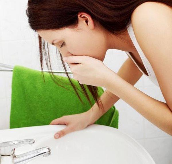 Người phụ nữ ngộ độc vì ăn bí tự trồng, chuyên gia đưa ra lời khuyên - Ảnh 4