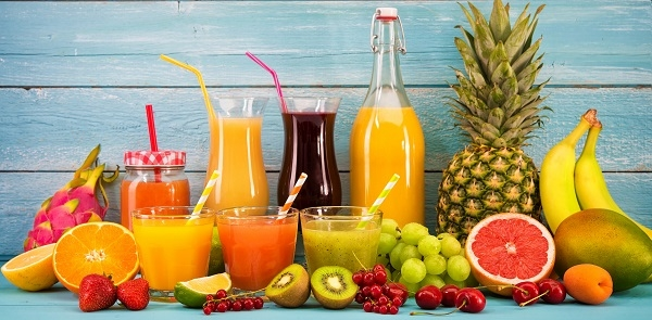 Những loại loại đồ uống giúp bạn chống lão hoá, trẻ hơn cả chục tuổi - Ảnh 8