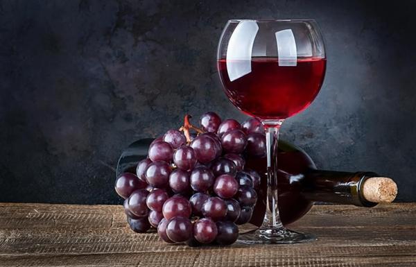 Những loại loại đồ uống giúp bạn chống lão hoá, trẻ hơn cả chục tuổi - Ảnh 2