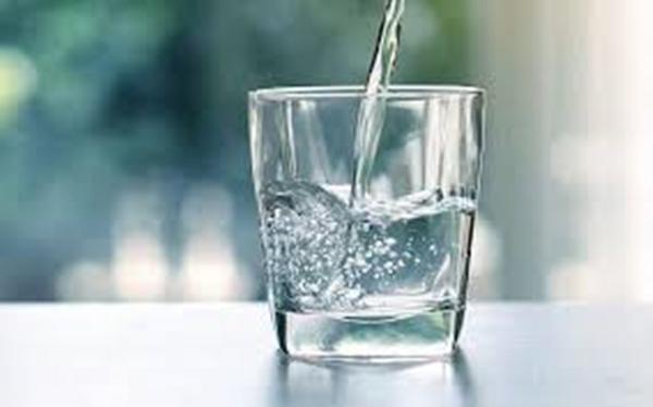Những loại loại đồ uống giúp bạn chống lão hoá, trẻ hơn cả chục tuổi - Ảnh 3