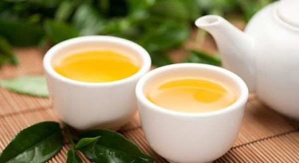 Những loại loại đồ uống giúp bạn chống lão hoá, trẻ hơn cả chục tuổi - Ảnh 4