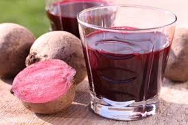 Những loại loại đồ uống giúp bạn chống lão hoá, trẻ hơn cả chục tuổi - Ảnh 5
