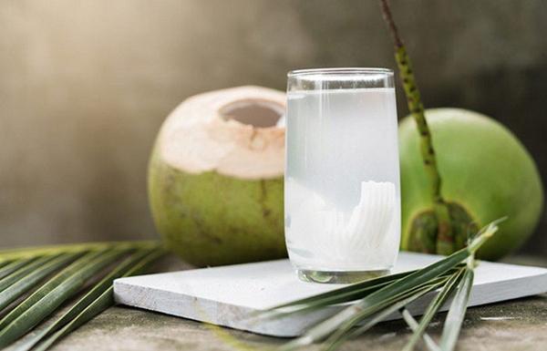 Những loại loại đồ uống giúp bạn chống lão hoá, trẻ hơn cả chục tuổi - Ảnh 6