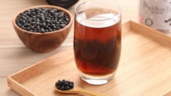 Những loại loại đồ uống giúp bạn chống lão hoá, trẻ hơn cả chục tuổi - Ảnh 10