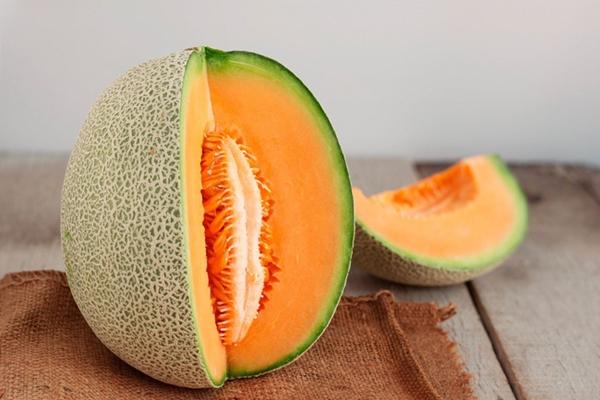 Những loại trái cây giữ dáng tuyệt đẹp, chị em tuyệt đối không nên bỏ qua - Ảnh 6
