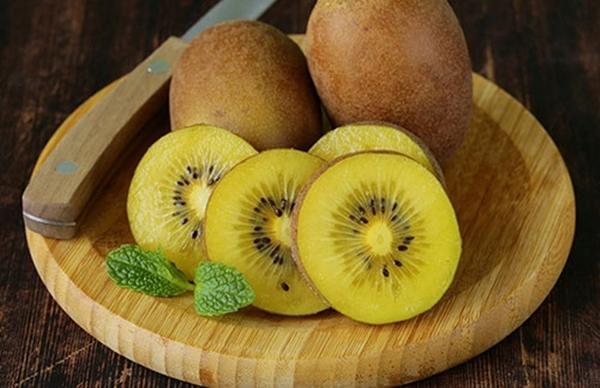 Những loại trái cây giữ dáng tuyệt đẹp, chị em tuyệt đối không nên bỏ qua - Ảnh 4