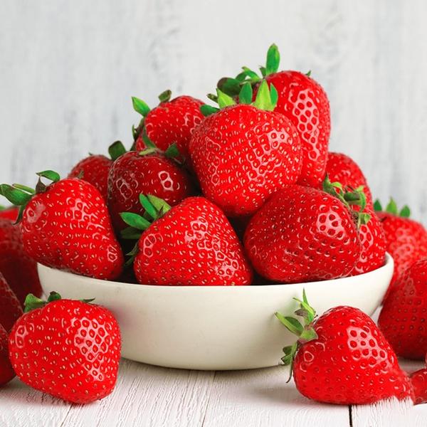 Những loại trái cây giữ dáng tuyệt đẹp, chị em tuyệt đối không nên bỏ qua - Ảnh 3