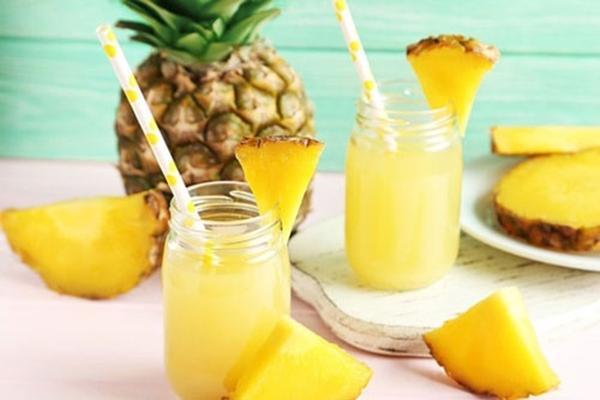 Những loại trái cây giữ dáng tuyệt đẹp, chị em tuyệt đối không nên bỏ qua - Ảnh 9