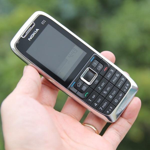 Tin tức công nghệ mới nóng nhất hôm nay 18/7: Samsung giới thiệu smartphone giá rẻ - Ảnh 12