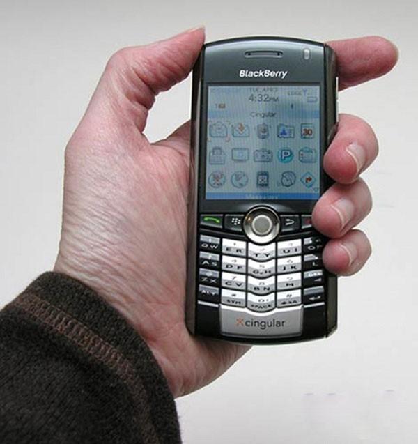 Tin tức công nghệ mới nóng nhất hôm nay 18/7: Samsung giới thiệu smartphone giá rẻ - Ảnh 4