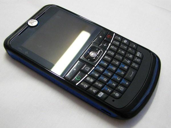 Tin tức công nghệ mới nóng nhất hôm nay 18/7: Samsung giới thiệu smartphone giá rẻ - Ảnh 5