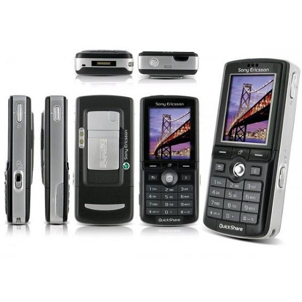 Tin tức công nghệ mới nóng nhất hôm nay 18/7: Samsung giới thiệu smartphone giá rẻ - Ảnh 8