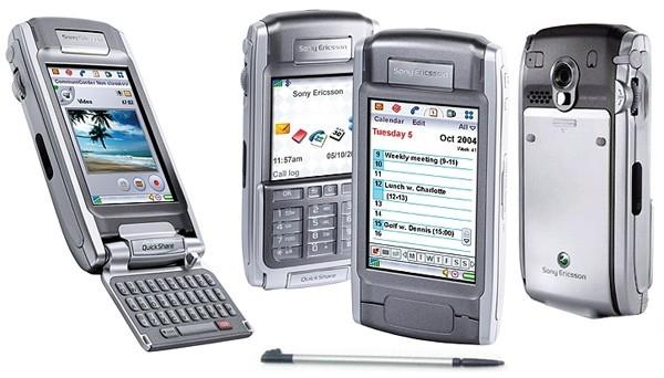 Tin tức công nghệ mới nóng nhất hôm nay 18/7: Samsung giới thiệu smartphone giá rẻ - Ảnh 10
