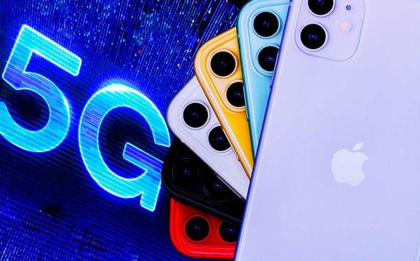 Tin tức công nghệ mới nóng nhất hôm nay 2/7: Cách hô biến iPhone thành kính lúp trong chớp mắt - Ảnh 2